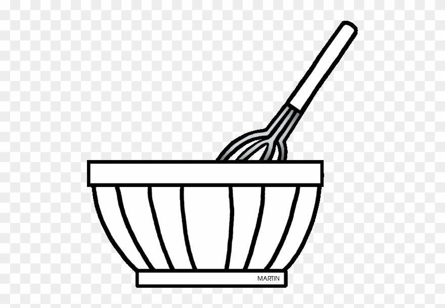 mixing-bowl # 4981214
