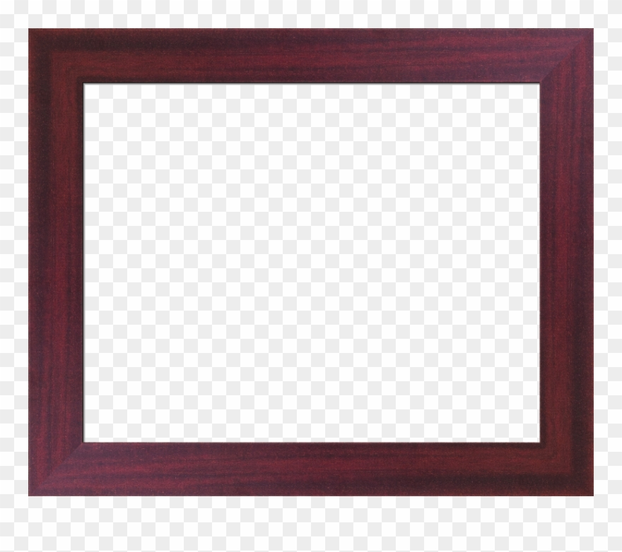 picture-frame # 4980875