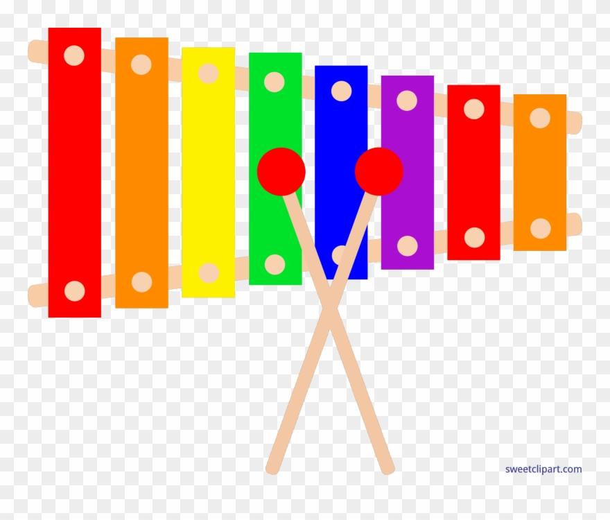 xylophone # 5338296