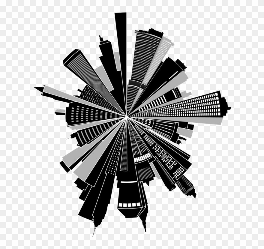 cityscape # 5337720