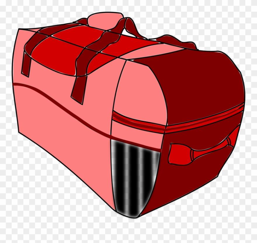 paper-bag # 5341055
