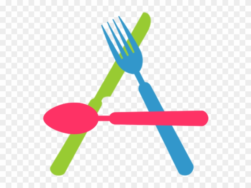 wooden-spoon # 4812336