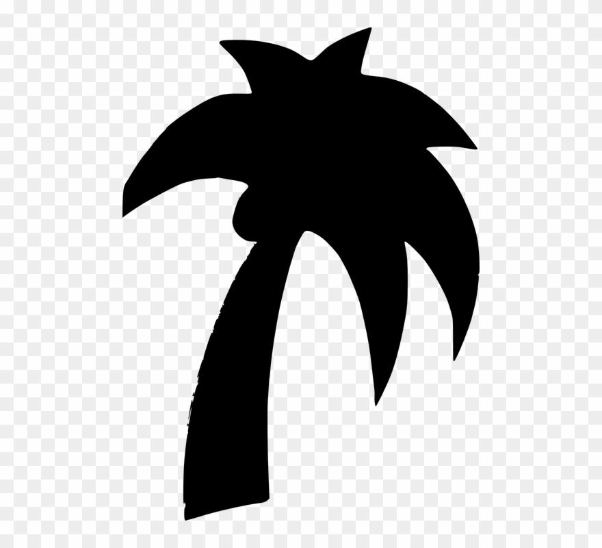 coconut # 4980974