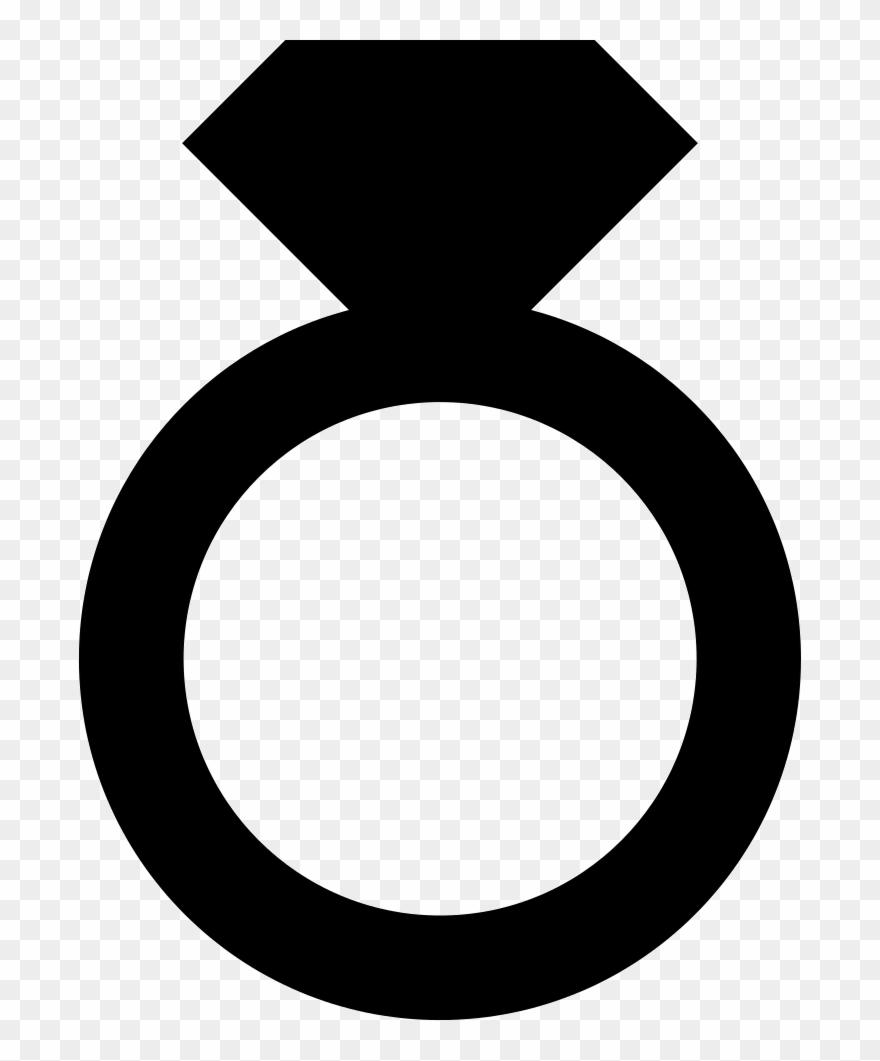 wedding-ring # 4980728
