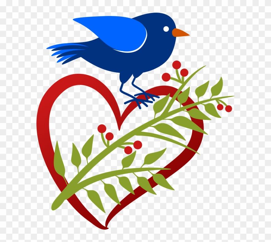 eastern-bluebird # 4984040
