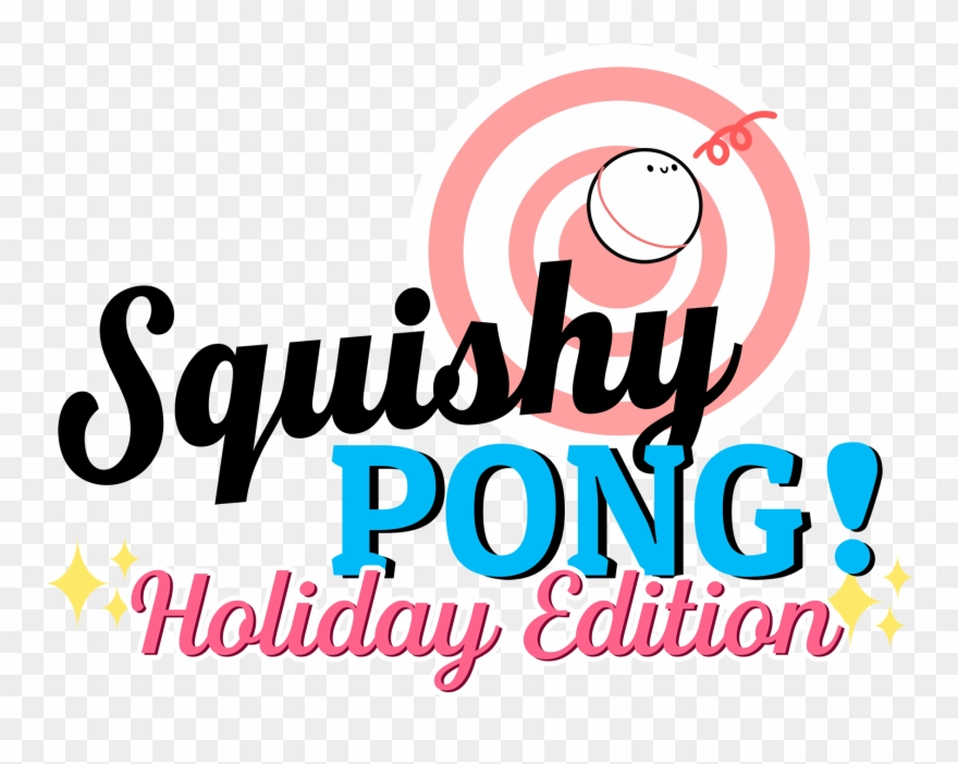 ping-pong # 4982619