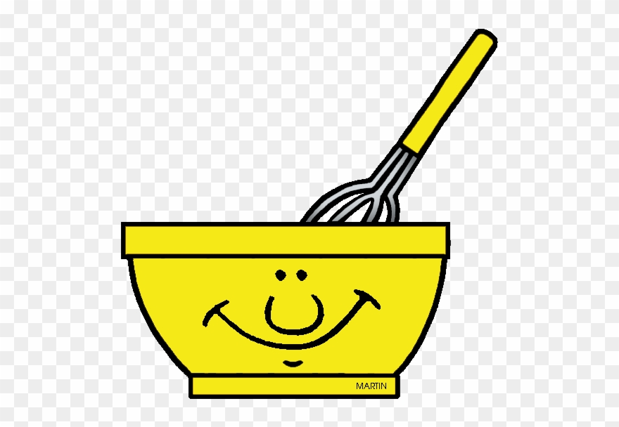 mixing-bowl # 4982871