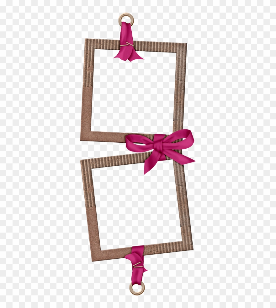 picture-frame # 4982763