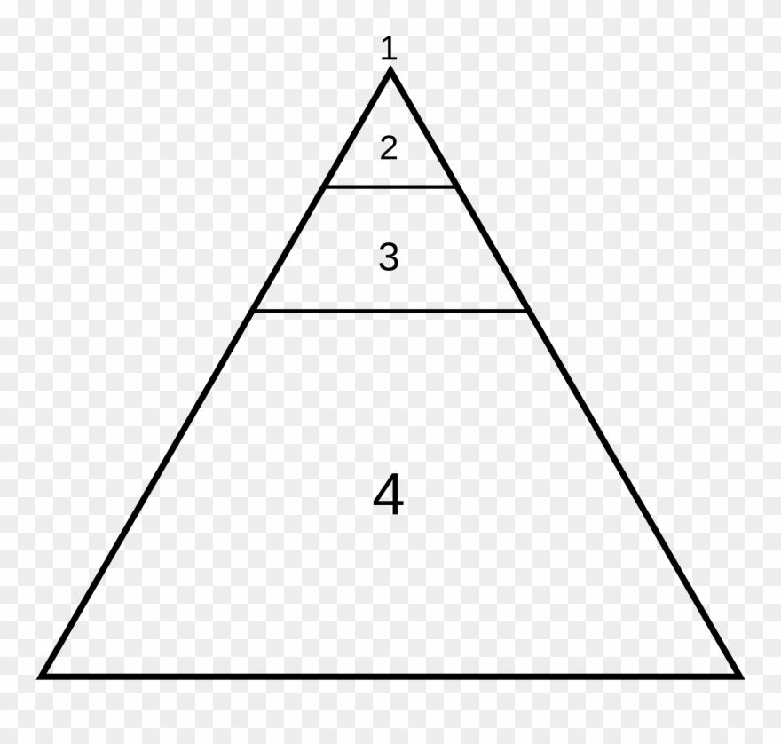 pyramid # 4984750