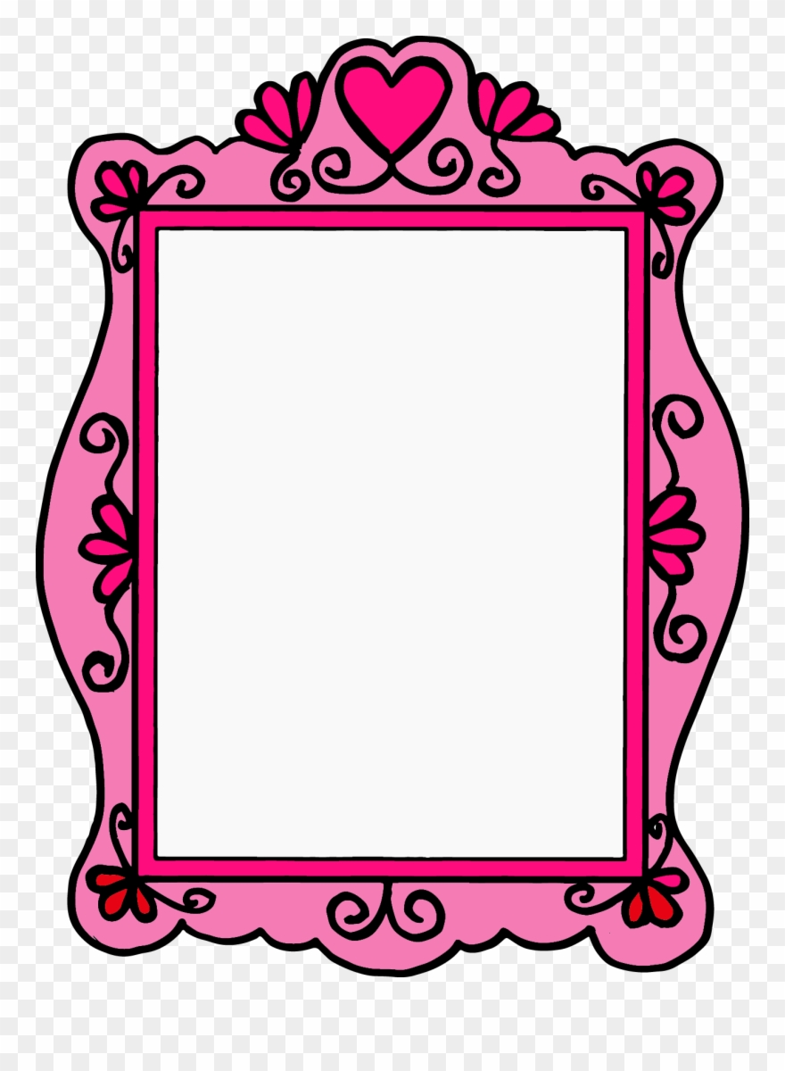 picture-frame # 4985019