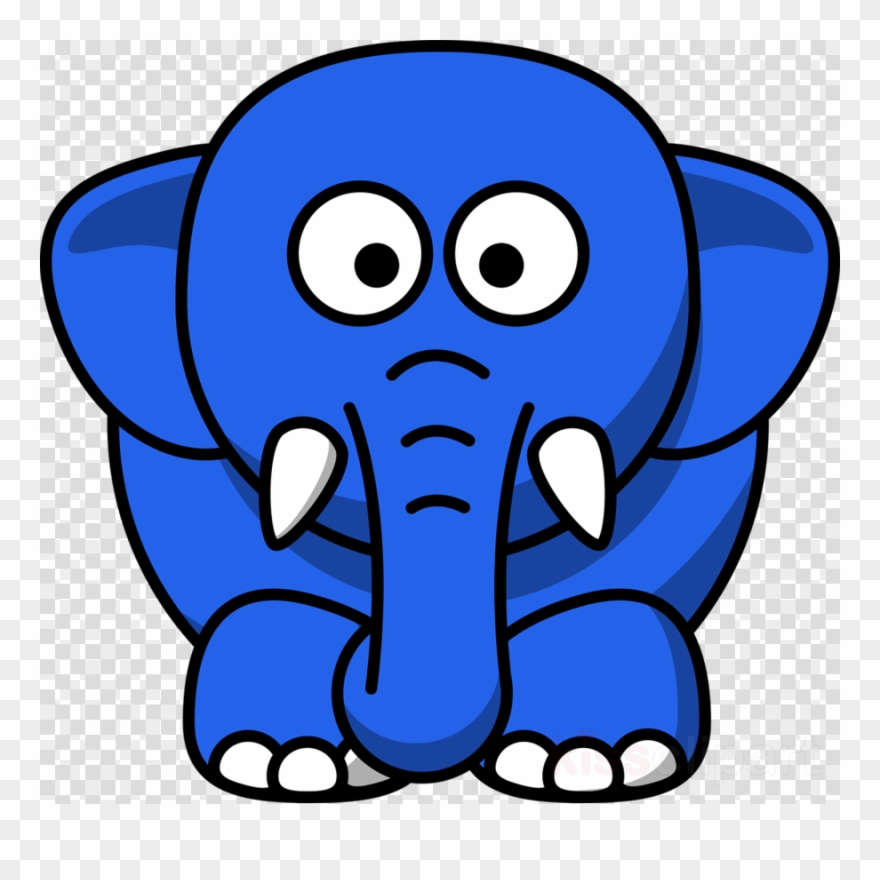 african-elephant # 4981637