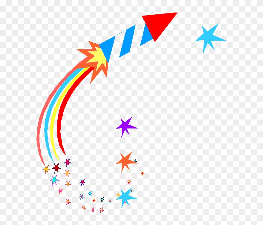 fireworks # 4981595