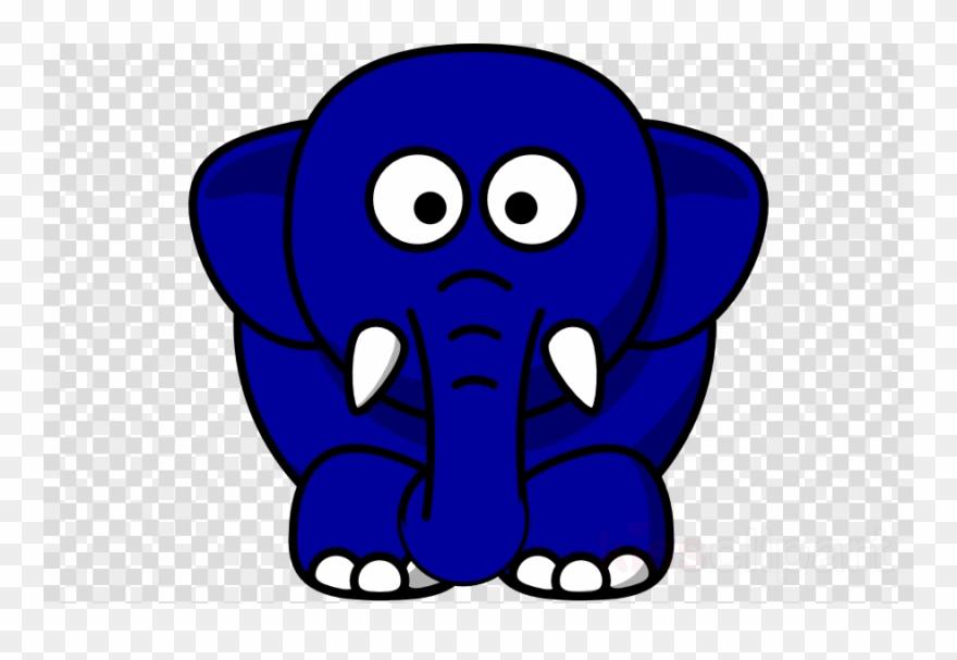 african-elephant # 4981621