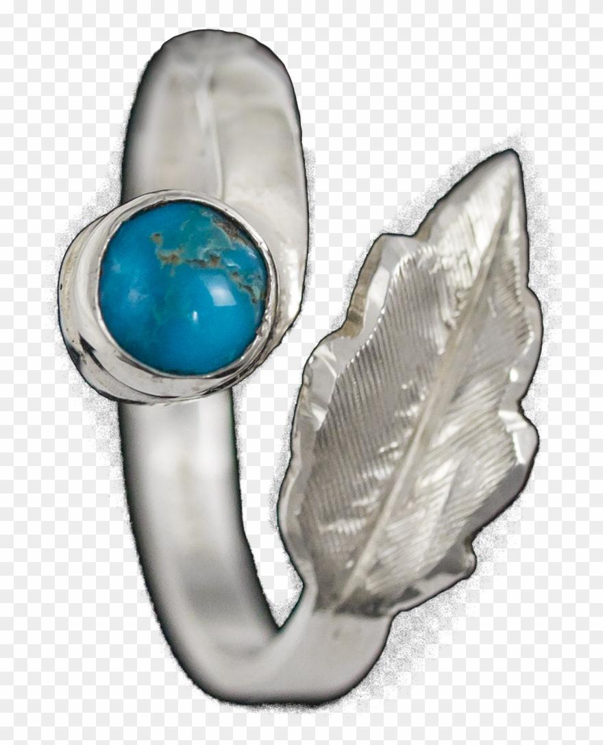 wedding-ring # 4981722