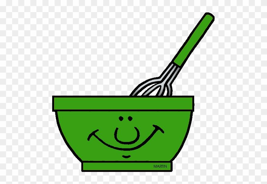 mixing-bowl # 4984642
