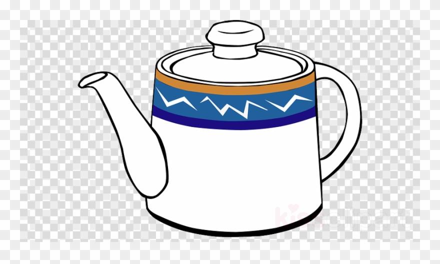 teapot # 4982450