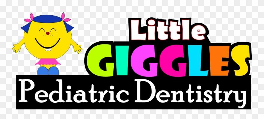 dentistry # 4982444