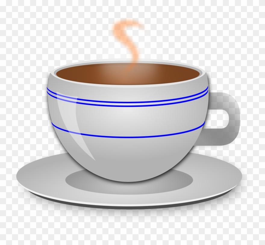 teacup # 4982367