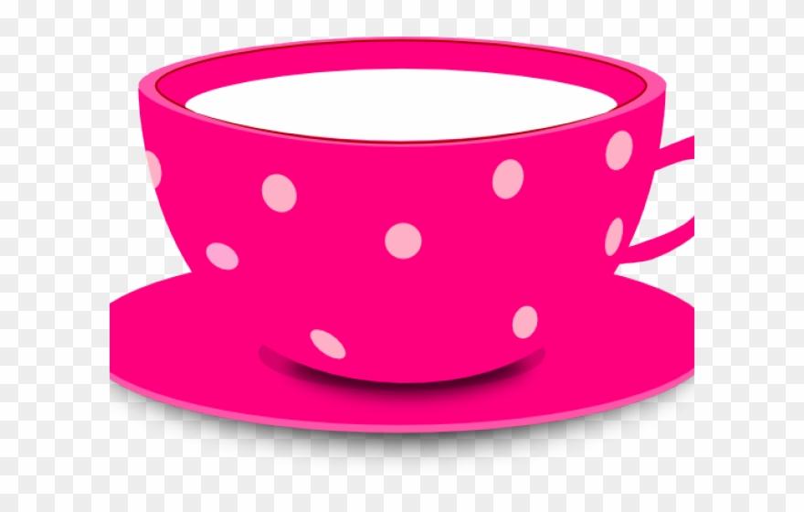 teacup # 4982345