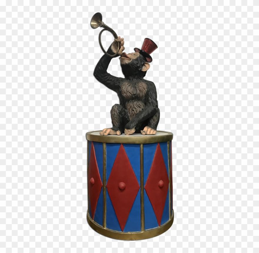drum # 4982317
