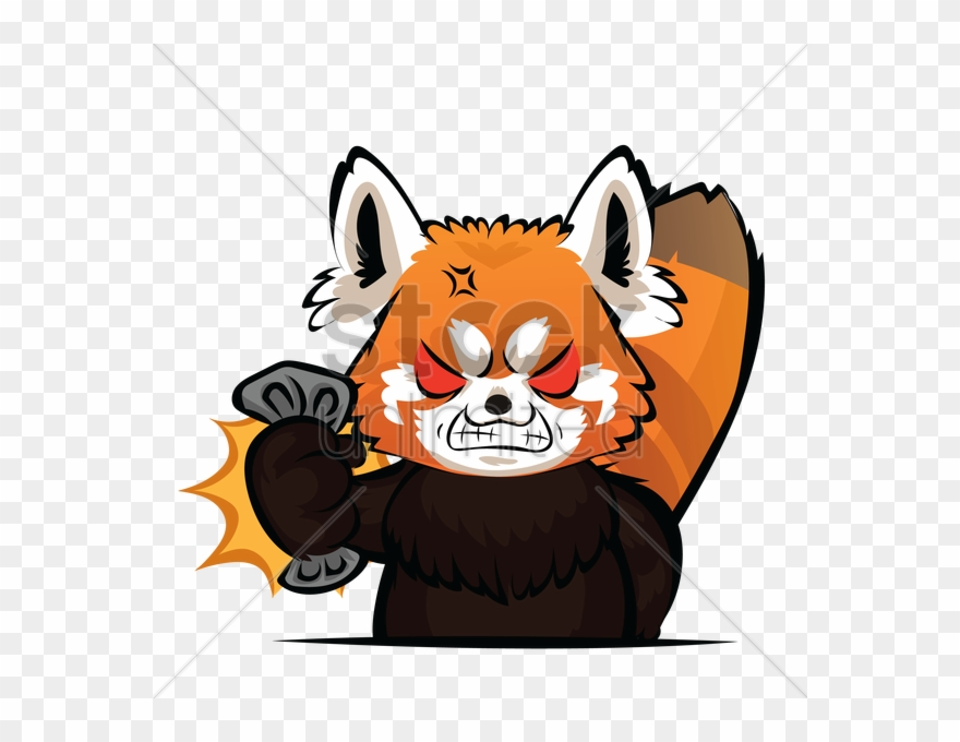 red-panda # 4963261