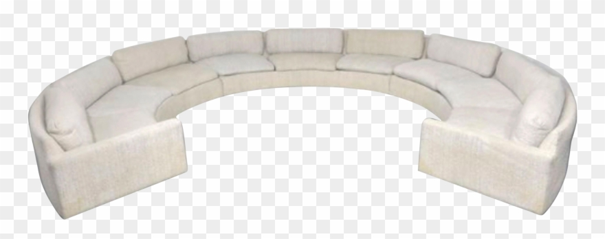 circular-saw # 4963557