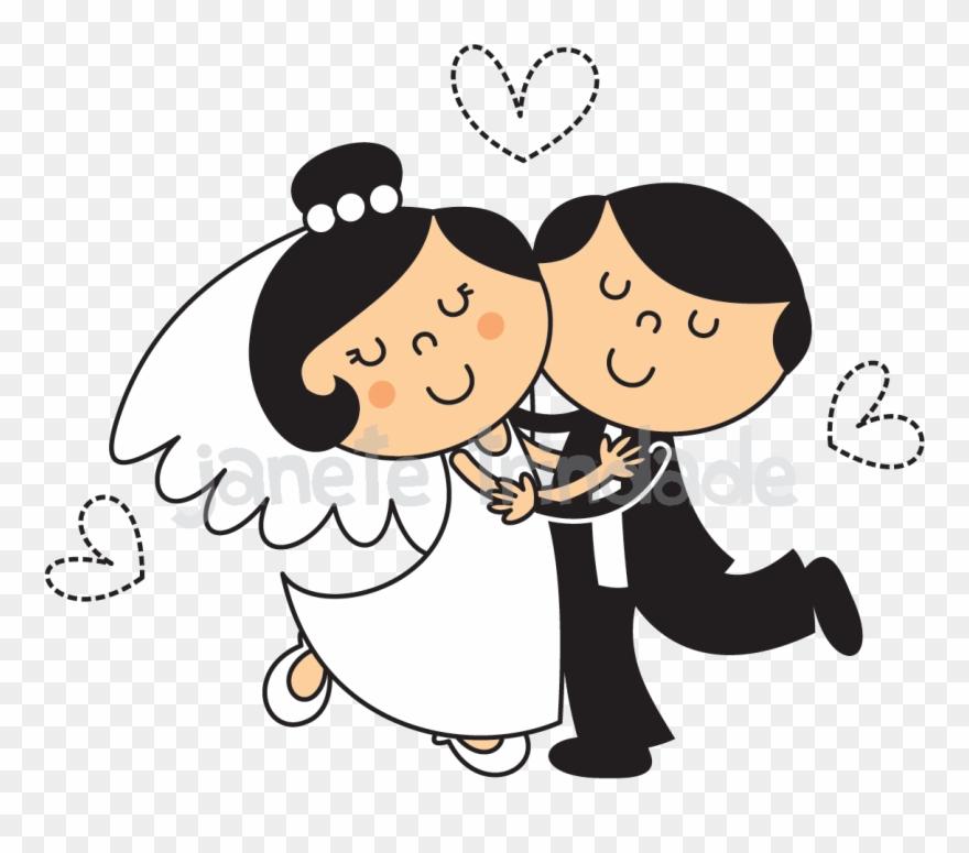 bride # 4963753