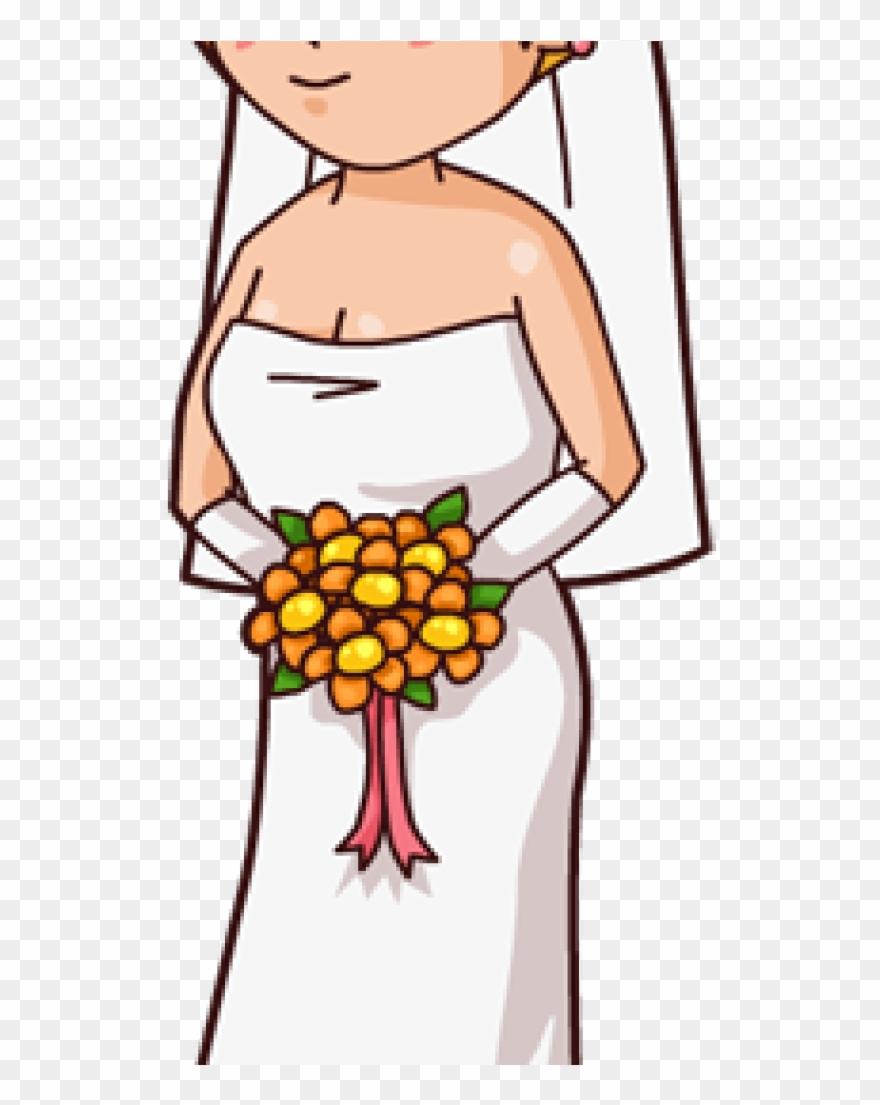 bride # 4963761