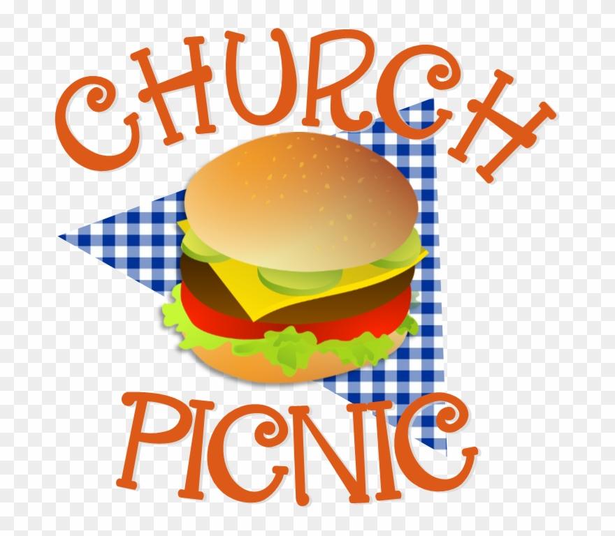 picnic # 4963447