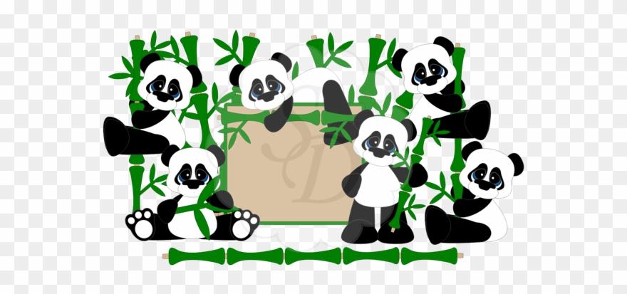 red-panda # 4961126