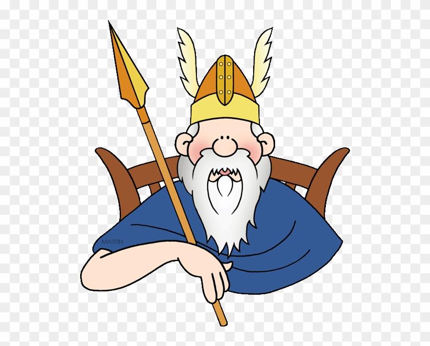 viking # 4961026