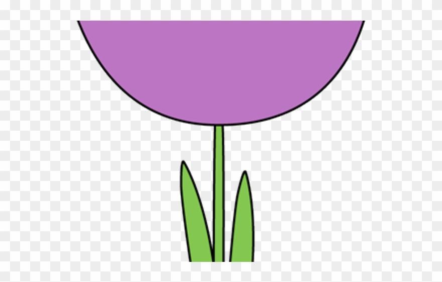 tulip # 4960393