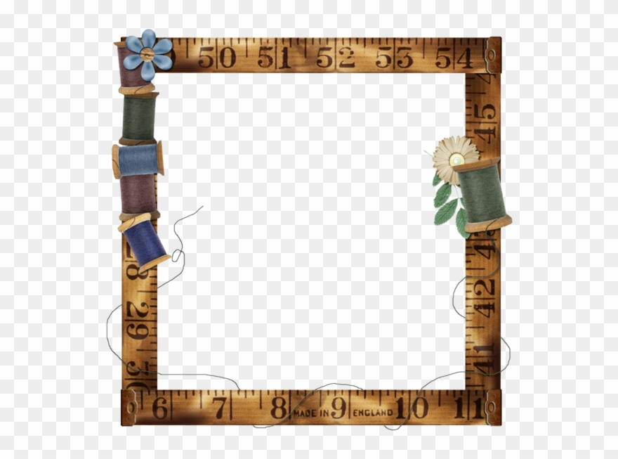 picture-frame # 4962144