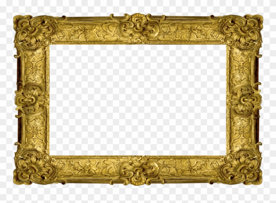picture-frame # 4964670