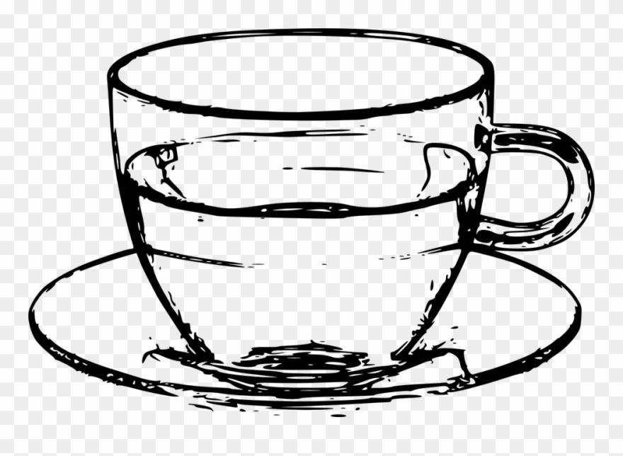 teacup # 4962518