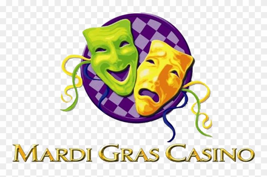casino # 4962442