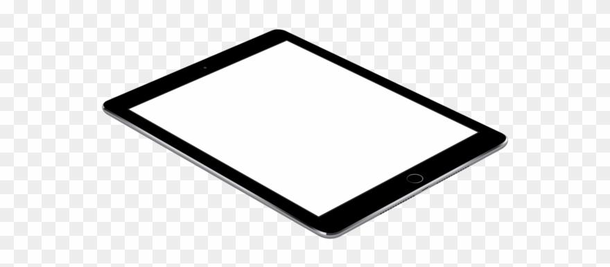 tablet-computer # 4962470