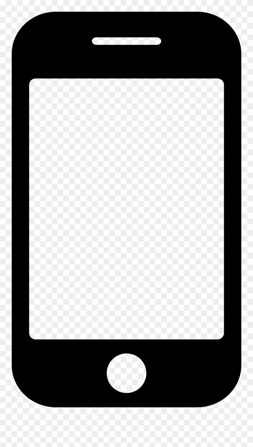 smartphone # 4958178