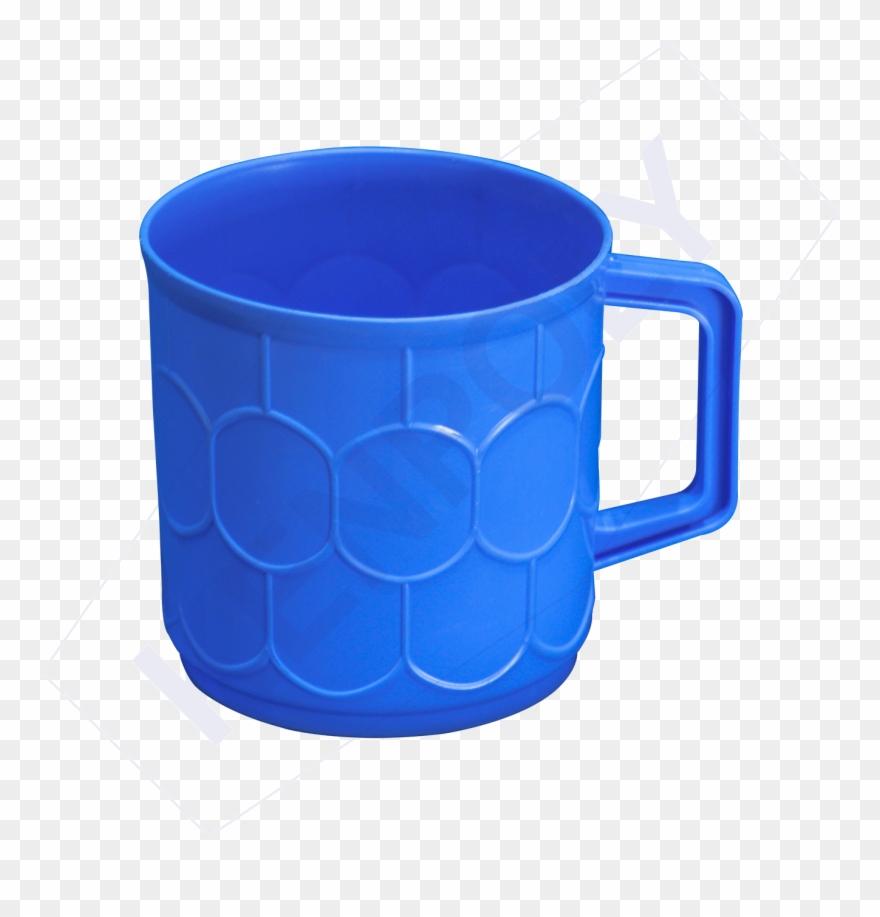 mug # 4955608