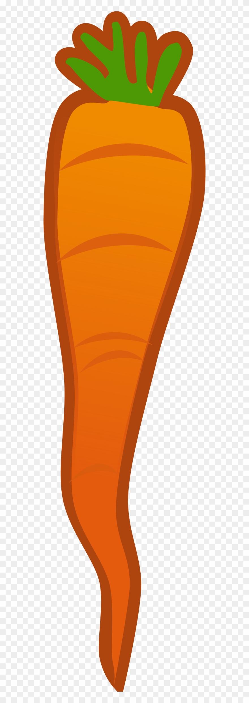 carrot # 4955826