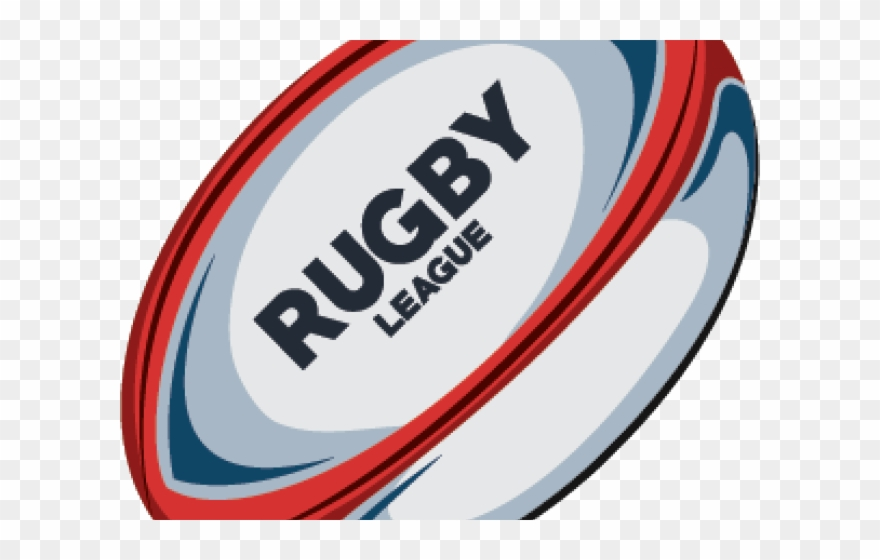 rugby # 4959005