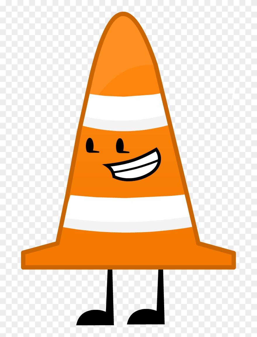 cone # 4959181
