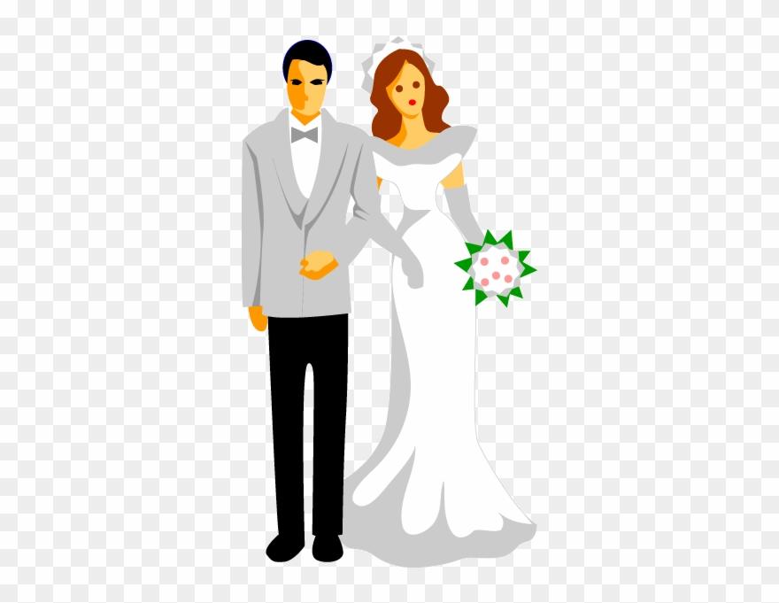 wedding-reception # 4955348