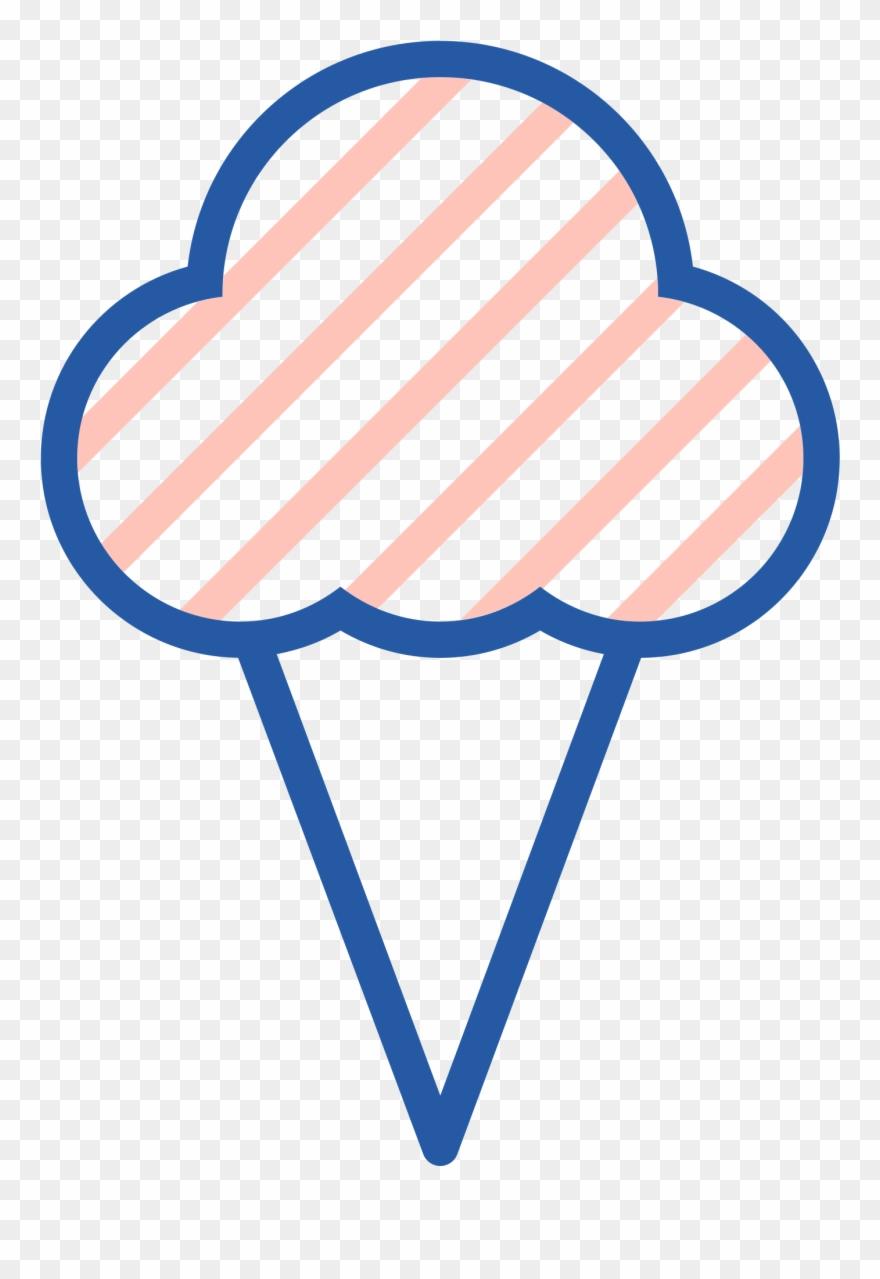 cone # 4958000