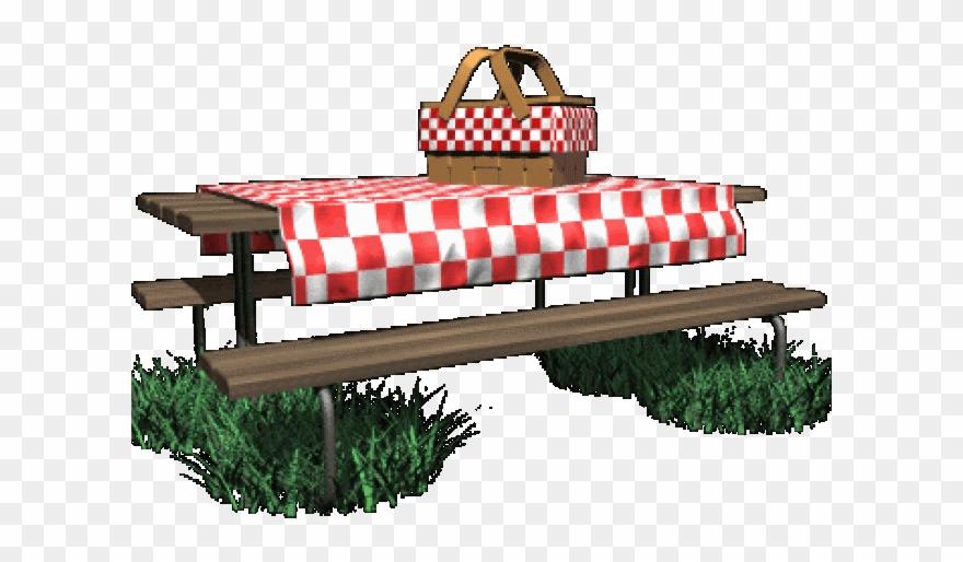 picnic # 4957867