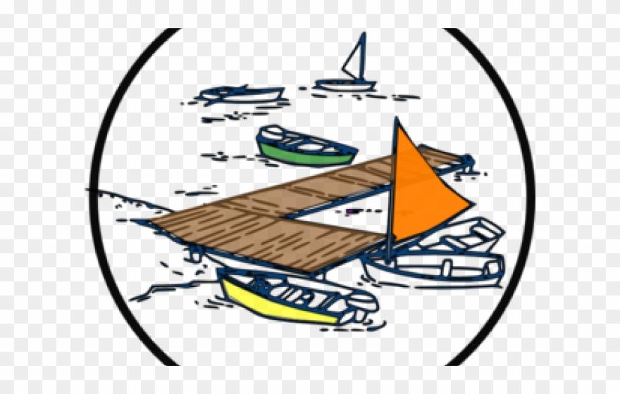 dock # 4959843
