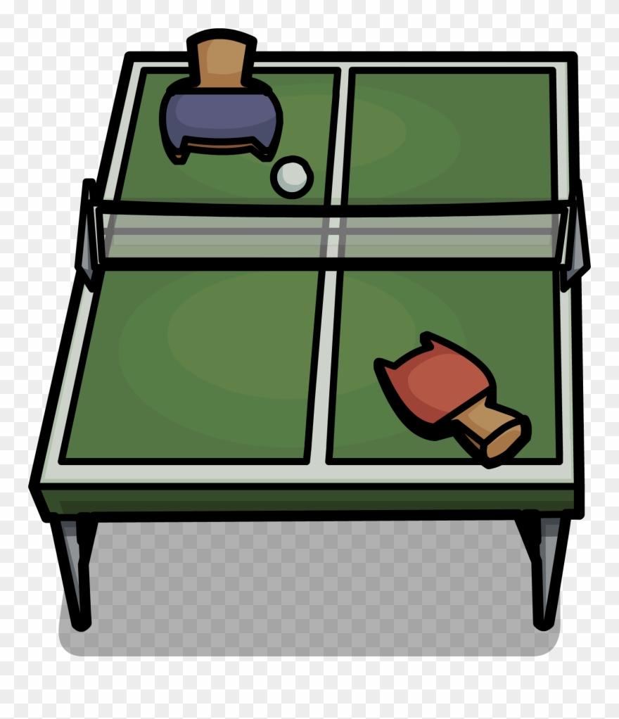 ping-pong # 4960183