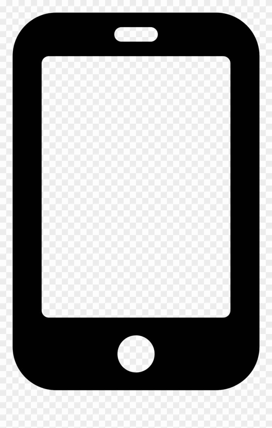 tablet-computer # 4959962