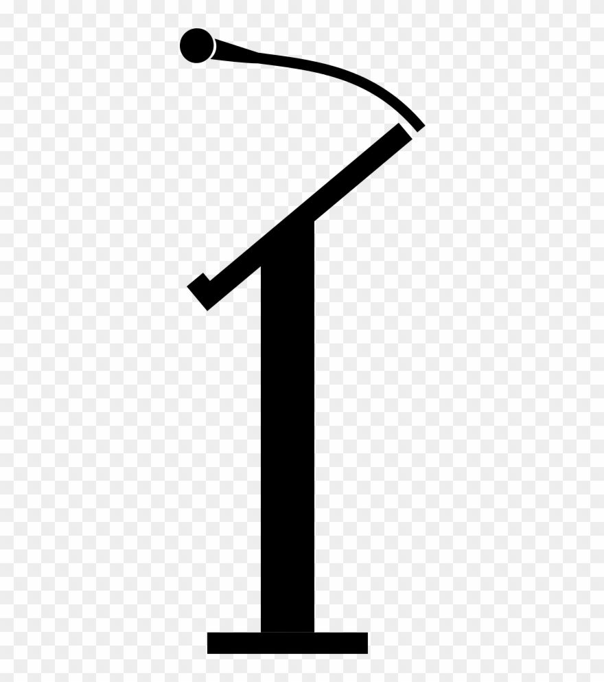 podium # 5334393