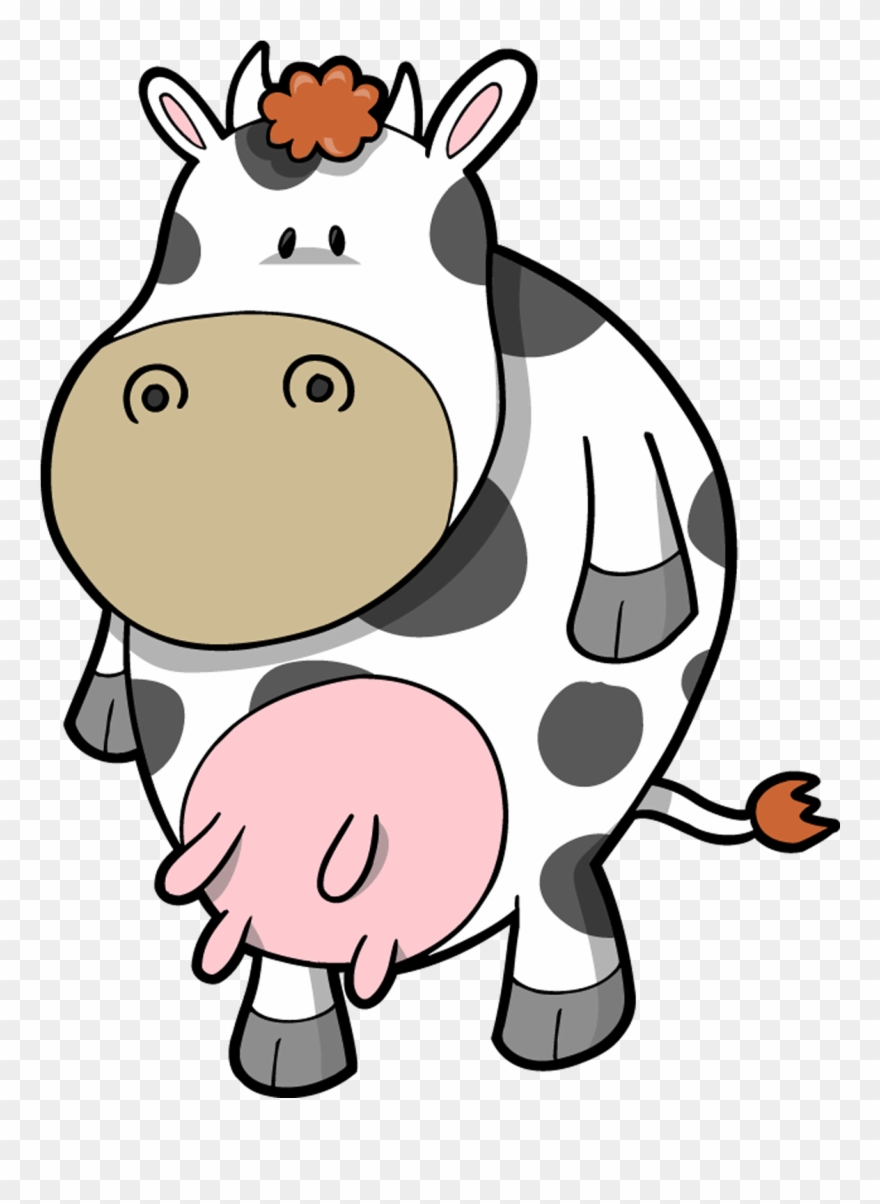 dairy-cow # 4933667